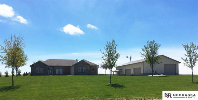 15959 Buffalo Road, Springfield, NE 68059 (MLS #21811749) :: Complete Real Estate Group