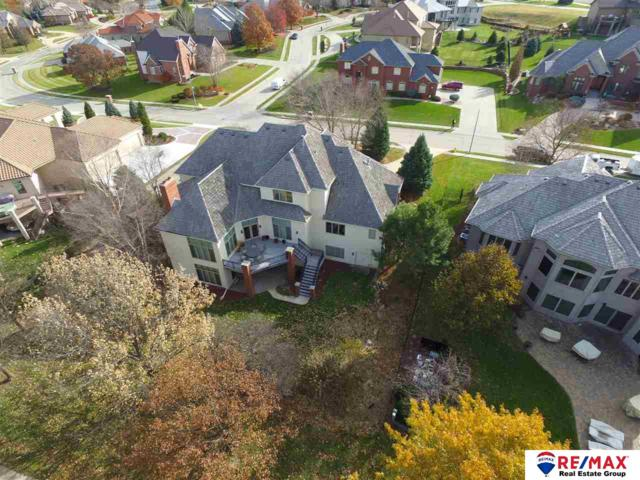 13304 Cuming Street, Omaha, NE 68154 (MLS #21811776) :: Omaha Real Estate Group