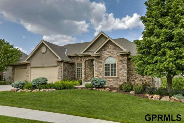 19302 Williams Street, Omaha, NE 68130 (MLS #21811801) :: Omaha's Elite Real Estate Group