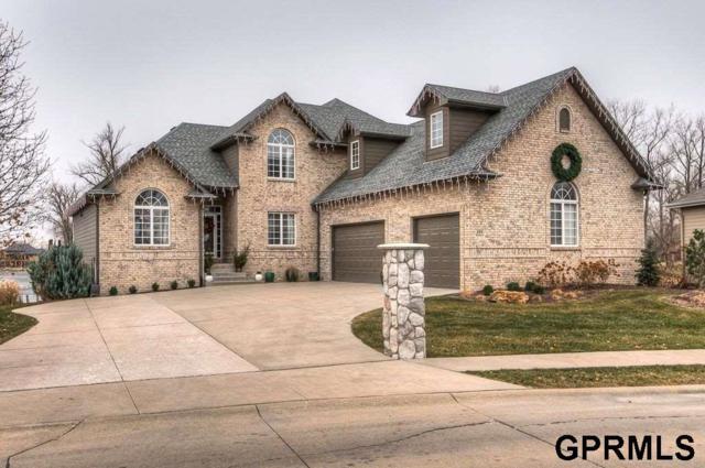 101 Shoreline Drive, Carter Lake, IA 51510 (MLS #21811817) :: Omaha's Elite Real Estate Group