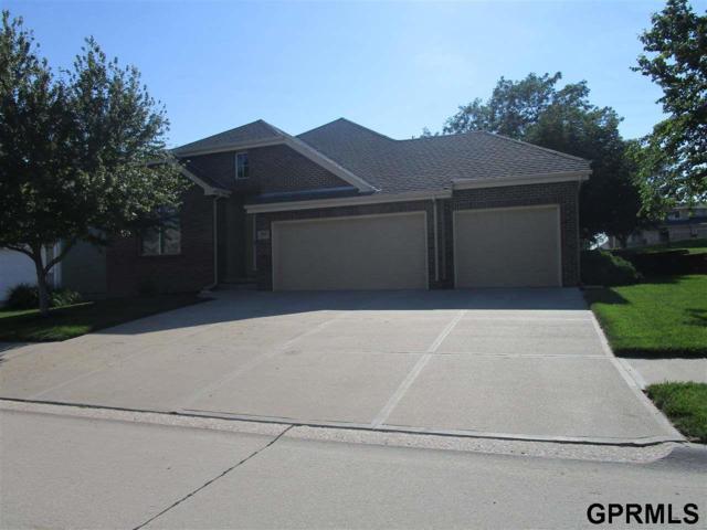 904 S 188 Court, Elkhorn, NE 68022 (MLS #21811822) :: Omaha's Elite Real Estate Group
