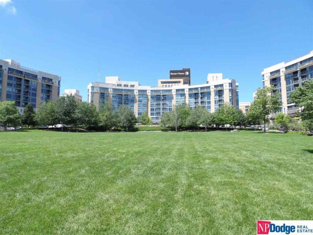200 S 31st Avenue #4712, Omaha, NE 68131 (MLS #21811880) :: Omaha's Elite Real Estate Group