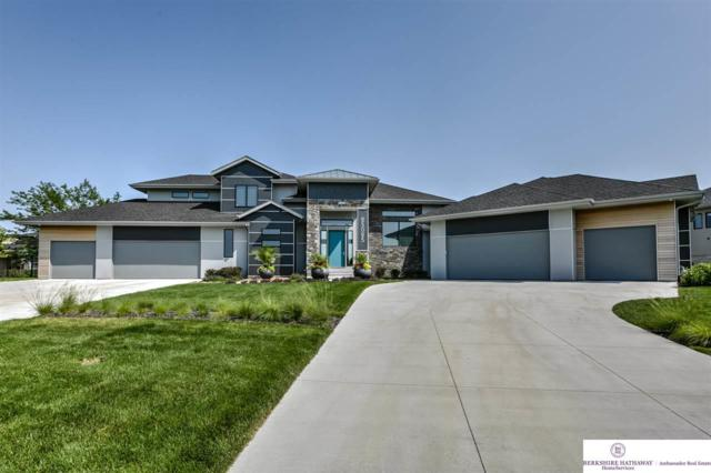 25025 Farnam Street, Waterloo, NE 68069 (MLS #21811894) :: Omaha's Elite Real Estate Group