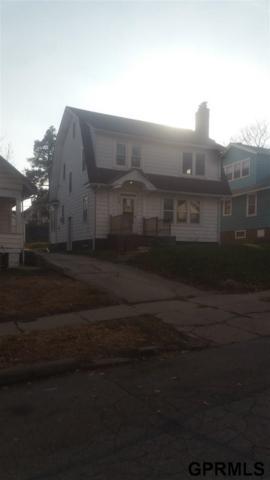 4283 Wirt Street, Omaha, NE 68111 (MLS #21811912) :: Complete Real Estate Group