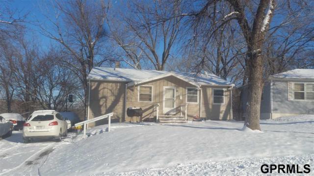 7425 N 34 Street, Omaha, NE 68112 (MLS #21811935) :: Omaha's Elite Real Estate Group