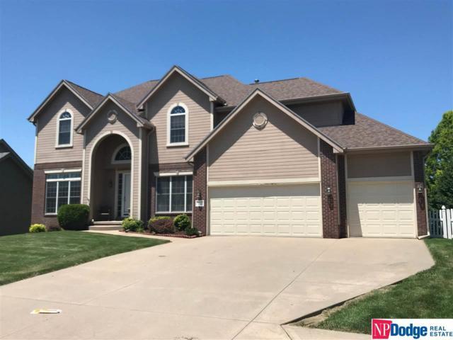 14020 Jaynes Street, Omaha, NE 68164 (MLS #21811982) :: Omaha's Elite Real Estate Group
