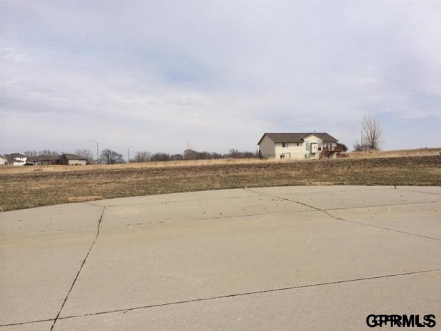 Lot 23 Osage Ranch, Plattsmouth, NE 68048 (MLS #21812014) :: Omaha's Elite Real Estate Group