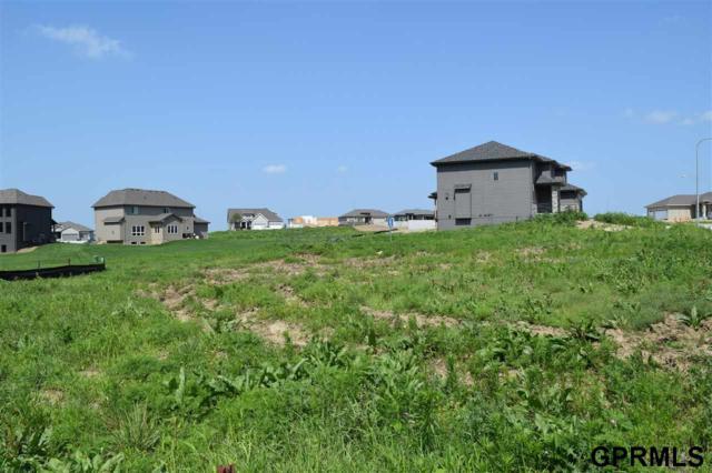 20940 Drexel Street, Elkhorn, NE 68022 (MLS #21812031) :: Omaha Real Estate Group
