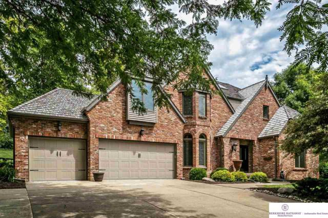 1024 Stone Creek Drive, Blair, NE 68008 (MLS #21812053) :: Omaha's Elite Real Estate Group
