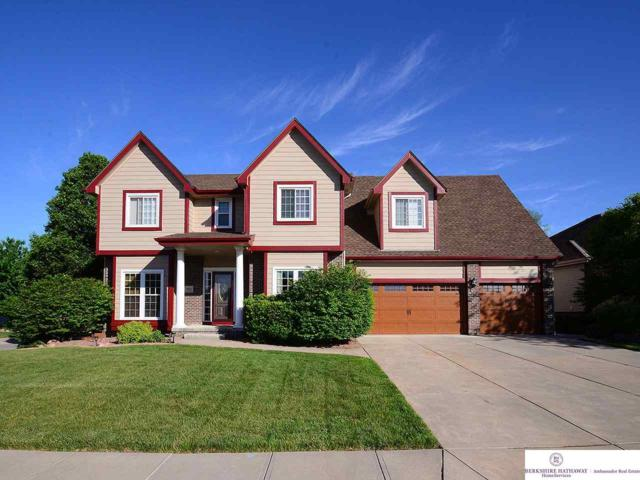 7122 S 162 Street, Omaha, NE 68138 (MLS #21812120) :: Omaha Real Estate Group