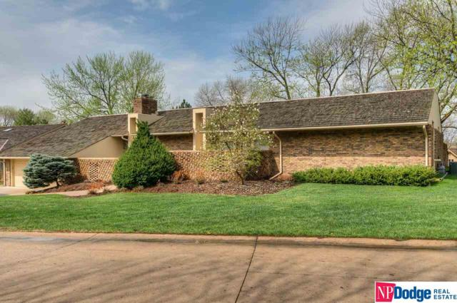 9978 Fieldcrest Drive, Omaha, NE 68114 (MLS #21812171) :: Omaha Real Estate Group