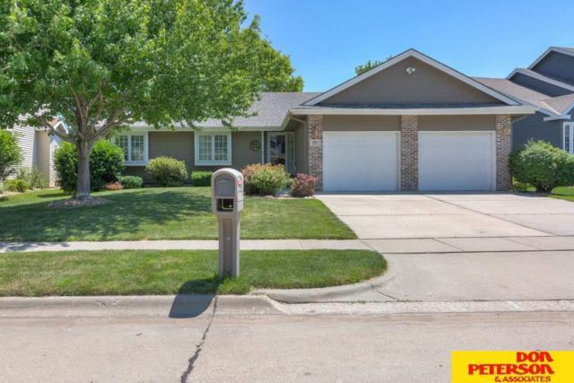970 Wilmont, Fremont, NE 68025 (MLS #21812221) :: Omaha Real Estate Group