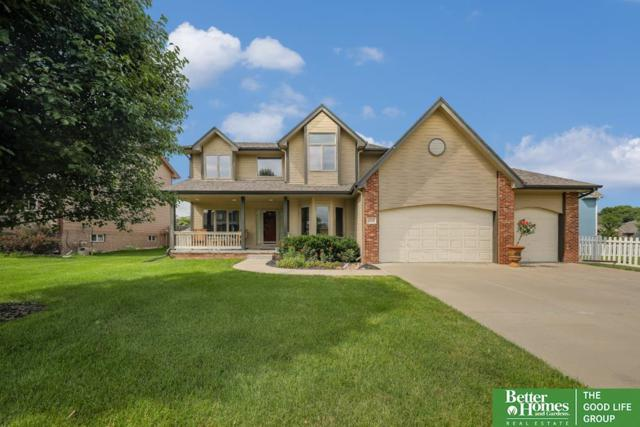 4710 Pine Street, Papillion, NE 68133 (MLS #21812251) :: Omaha Real Estate Group