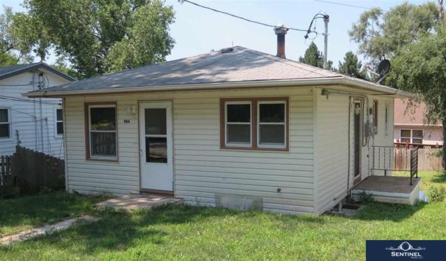 904 N 12 Street, Plattsmouth, NE 68048 (MLS #21812273) :: Omaha Real Estate Group