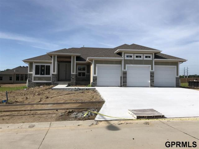 18511 Burdette Street, Elkhorn, NE 68022 (MLS #21812319) :: Omaha Real Estate Group