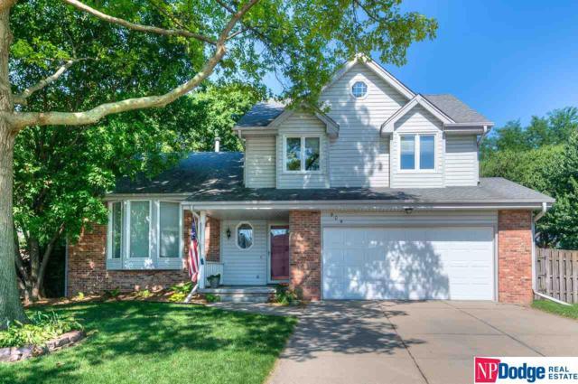 904 Shenandoah Drive, Papillion, NE 68046 (MLS #21812348) :: Omaha Real Estate Group