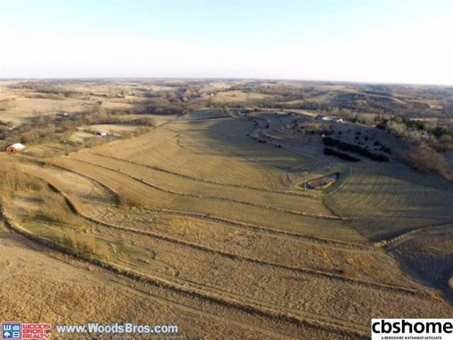 9494 Cty Rd 36, Fort Calhoun, NE 68023 (MLS #21812360) :: Omaha's Elite Real Estate Group