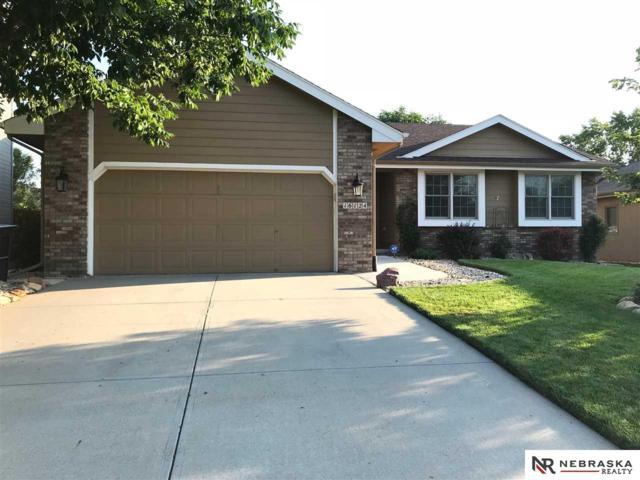 16124 Josephine Street, Omaha, NE 68136 (MLS #21812383) :: Complete Real Estate Group