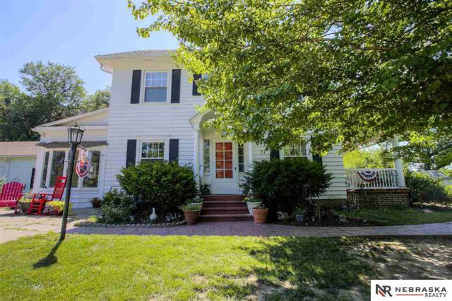 701 Hazel Street, Louisville, NE 68037 (MLS #21812395) :: Omaha's Elite Real Estate Group