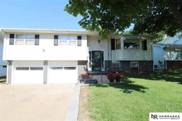 3626 S 51st Street, Omaha, NE 68106 (MLS #21812418) :: Complete Real Estate Group
