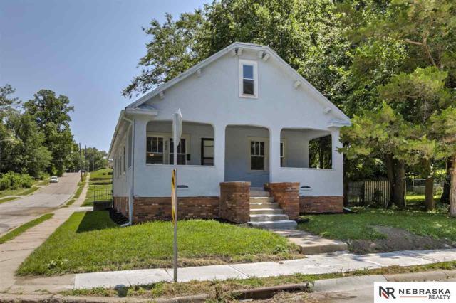3423 N 44 Avenue, Omaha, NE 68111 (MLS #21812429) :: Omaha's Elite Real Estate Group
