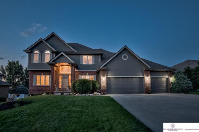 18356 Nina Street, Omaha, NE 68130 (MLS #21812450) :: Omaha Real Estate Group