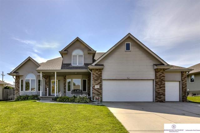 7016 S 167th Avenue, Omaha, NE 68136 (MLS #21812504) :: Omaha Real Estate Group