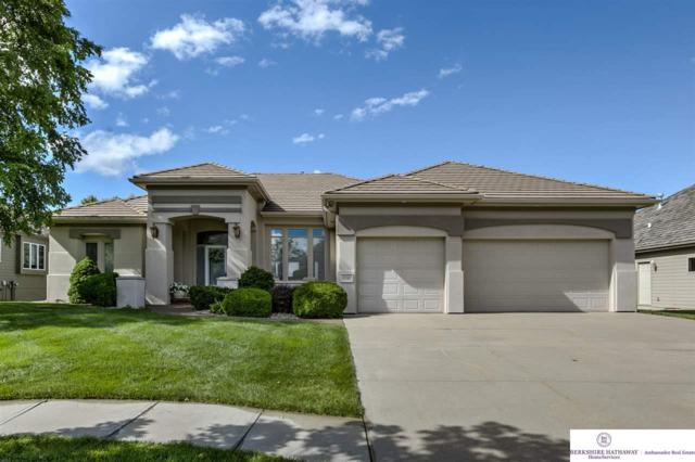 17118 Douglas Street, Omaha, NE 68118 (MLS #21812511) :: Omaha's Elite Real Estate Group