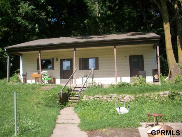 1512 Jefferson Street, Bellevue, NE 68005 (MLS #21812571) :: Omaha's Elite Real Estate Group