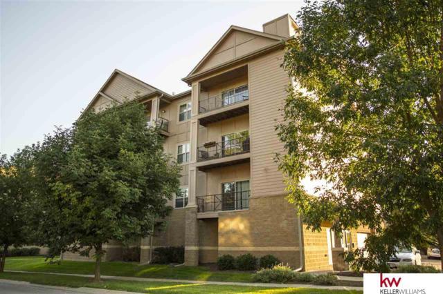 224 N 49 Street 2A, Omaha, NE 68132 (MLS #21812576) :: Nebraska Home Sales