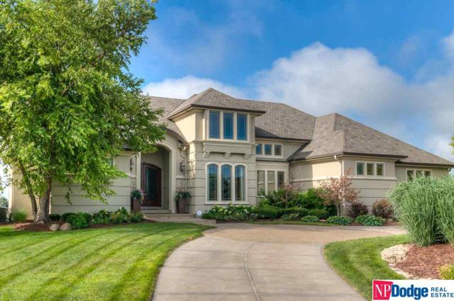 24927 Farnam Circle, Waterloo, NE 68069 (MLS #21812616) :: Omaha's Elite Real Estate Group