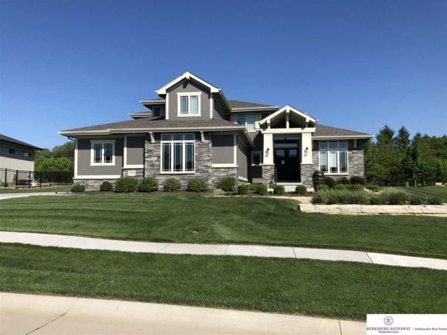 1516 S 219 Avenue, Elkhorn, NE 68022 (MLS #21812653) :: Omaha's Elite Real Estate Group