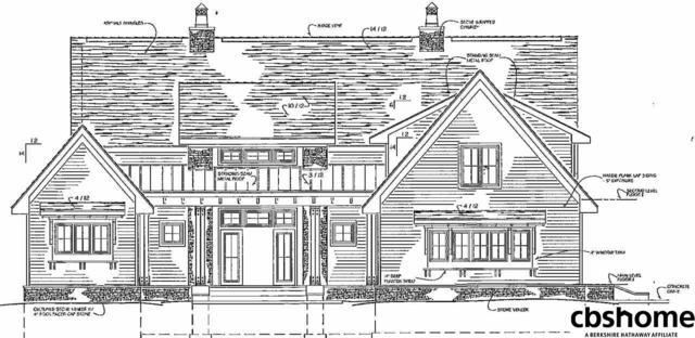 1308 S 91st Avenue, Omaha, NE 68124 (MLS #21812684) :: Omaha Real Estate Group