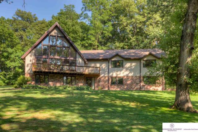 1595 Daley Lane, Omaha, NE 68122 (MLS #21812686) :: Nebraska Home Sales