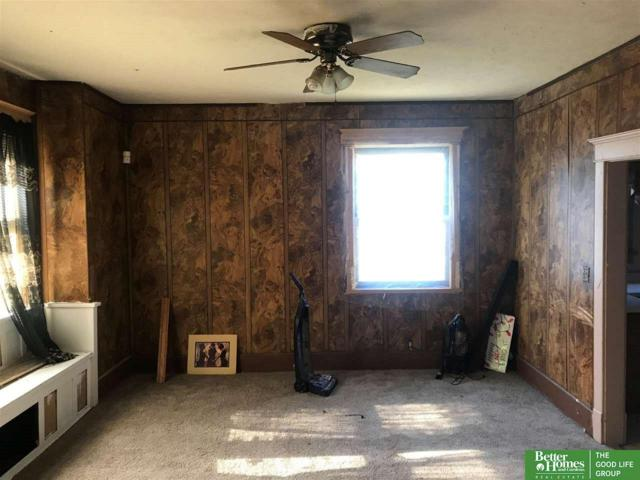 2567 Pinkney Street, Omaha, NE 68111 (MLS #21812687) :: Nebraska Home Sales