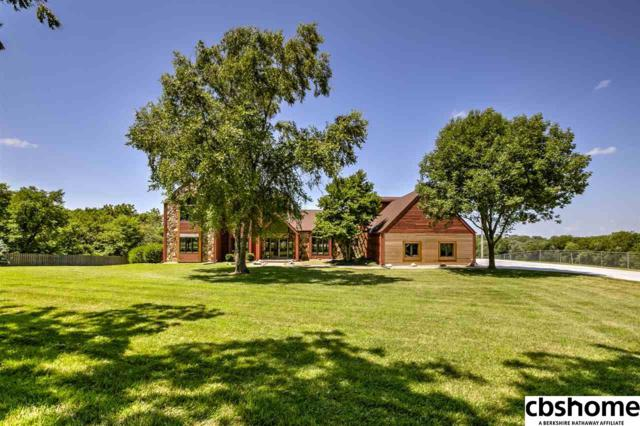 9708 N 225 Street, Elkhorn, NE 68022 (MLS #21812689) :: Omaha Real Estate Group