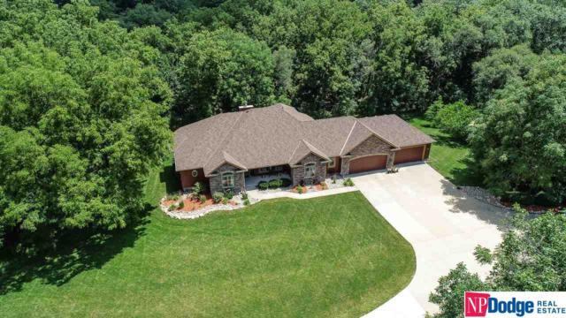 10910 John J Pershing Drive, Omaha, NE 68112 (MLS #21812693) :: Nebraska Home Sales