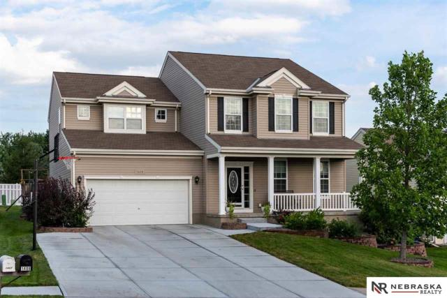 1408 N 209th Avenue, Elkhorn, NE 68022 (MLS #21812696) :: Complete Real Estate Group