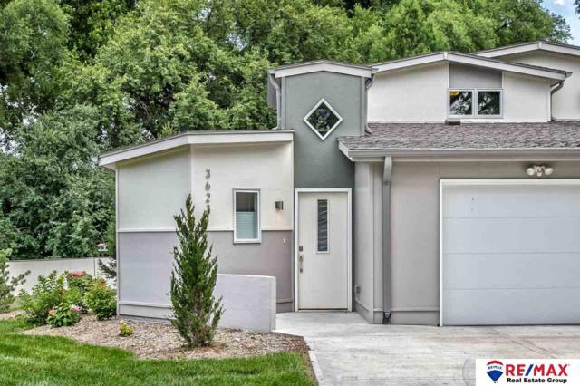 3623 Clifton Court, Omaha, NE 68134 (MLS #21812705) :: Nebraska Home Sales