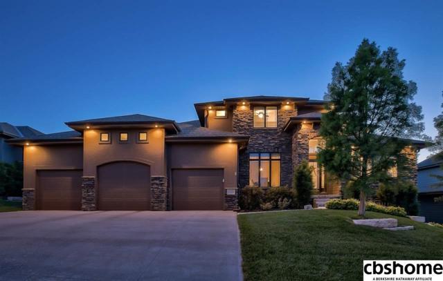 3312 S 188 Street, Omaha, NE 68130 (MLS #21812732) :: Omaha's Elite Real Estate Group