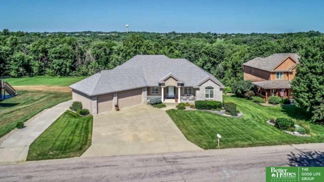 3333 Fairway Drive, Plattsmouth, NE 68048 (MLS #21812739) :: Omaha's Elite Real Estate Group