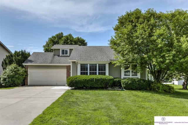 2730 Overlook Circle, Plattsmouth, NE 68048 (MLS #21812750) :: Omaha's Elite Real Estate Group