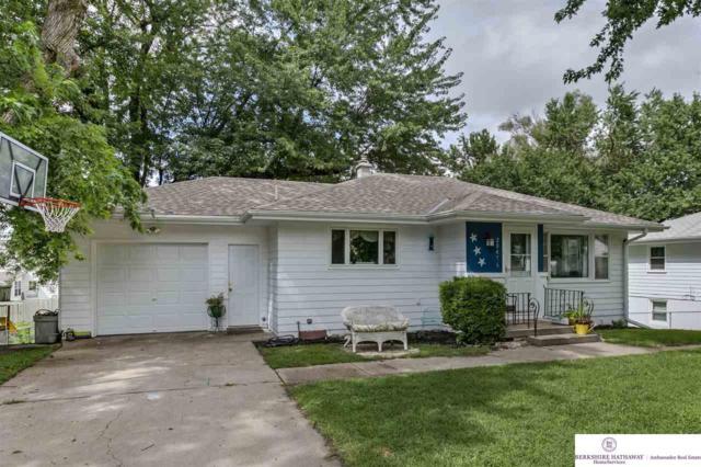 20476 Poplar Street, Elkhorn, NE 68022 (MLS #21812757) :: Omaha's Elite Real Estate Group