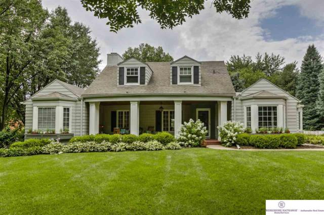 606 S 93 Street, Omaha, NE 68114 (MLS #21812763) :: Omaha's Elite Real Estate Group