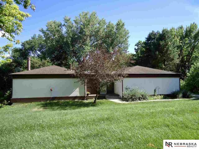10925 Poppleton Avenue, Omaha, NE 68144 (MLS #21812768) :: Omaha Real Estate Group