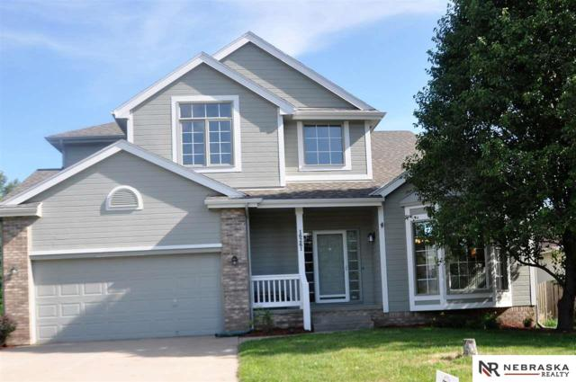 16261 Sahler Street, Omaha, NE 68116 (MLS #21812774) :: Nebraska Home Sales
