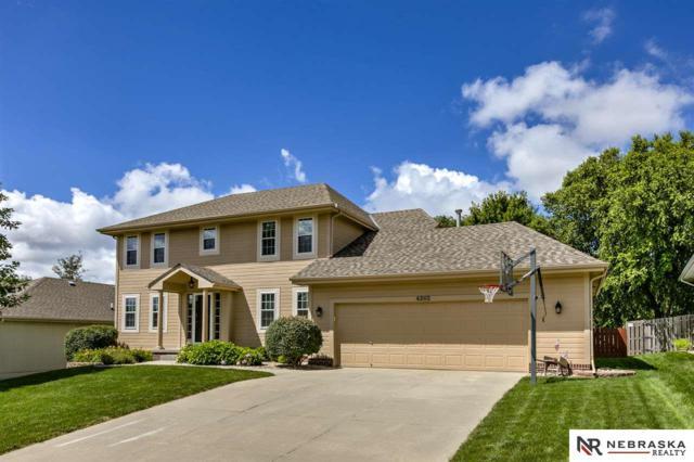 4202 N 157th Avenue, Omaha, NE 68116 (MLS #21812779) :: Nebraska Home Sales