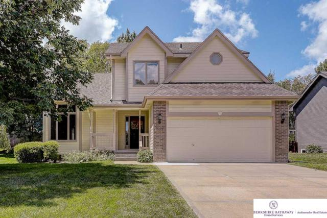 1206 Limerick Road, Papillion, NE 68046 (MLS #21812785) :: Omaha Real Estate Group