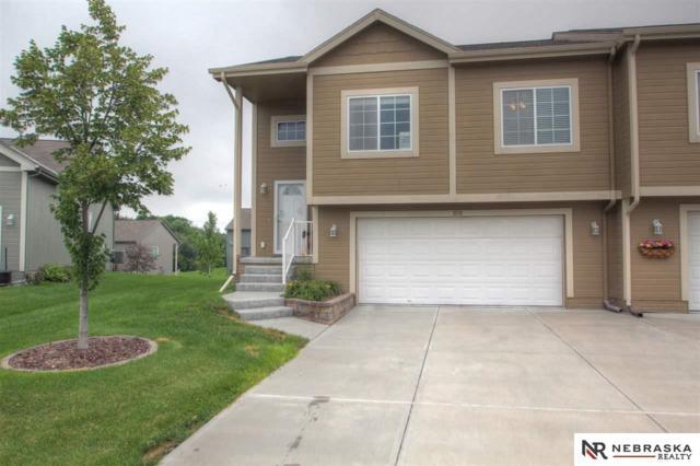 5130 S 195th Circle, Omaha, NE 68135 (MLS #21812787) :: Nebraska Home Sales