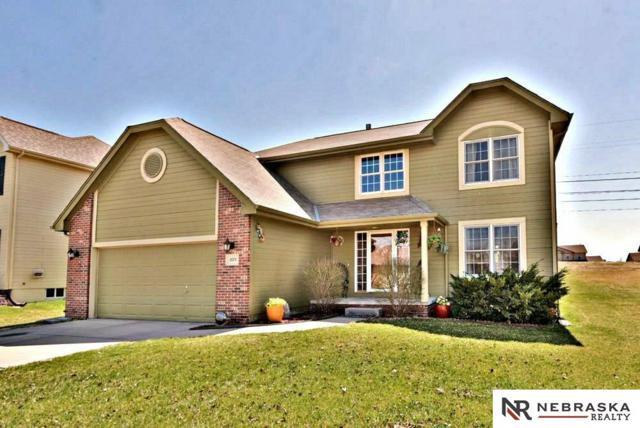 15371 Nebraska Avenue, Omaha, NE 68116 (MLS #21812793) :: Nebraska Home Sales